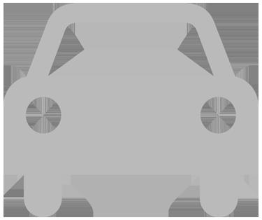 Especialistas en gestoría de vehículos