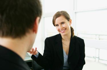 Alta cita previa / Gestionada por empleado