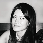 Laura Juncu